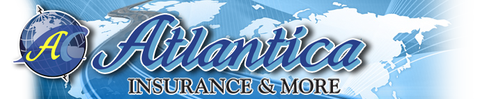 Atlantica Insurance and More